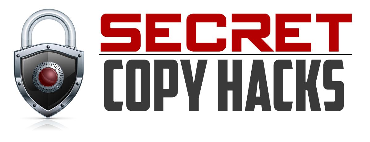 SecretCopyHacks_logo_1a