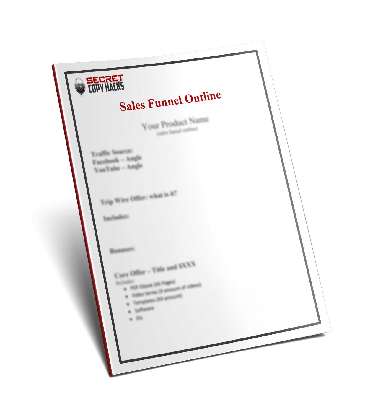 sales-funnel-outline